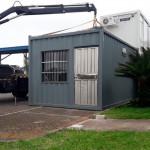 Bodegas y oficinas moviles vista 1