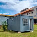Bodegas y oficinas moviles vista 10