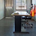 Bodegas y oficinas moviles vista 12