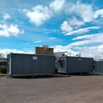 Bodegas y oficinas moviles vista 5