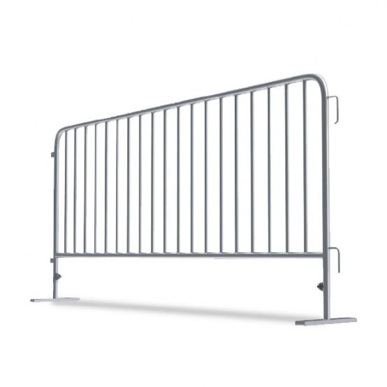 carrilera-perimetral