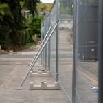 cerramiento perimetral v4 1