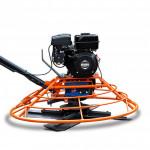 allanadora Helicóptero Palme PP900B