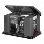 generadores electricos a gas briggs Stratton 20 kw 3 1