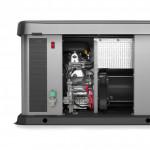 generadores electricos a gas briggs Stratton 20 kw 4 1