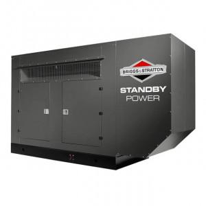 Generadores Eléctricos a Gas