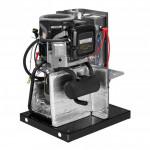 generadores electricos a gas briggs Stratton 3