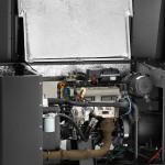 generadores electricos a gas briggs Stratton 30 kw 3 1