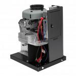 generadores electricos a gas briggs Stratton 4