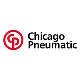 Logo chicago 1