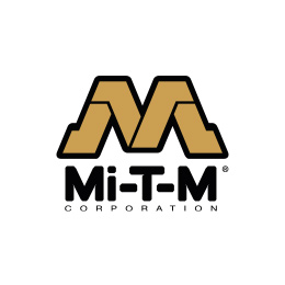 Mitm logo 1