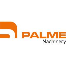 Palme logo 1