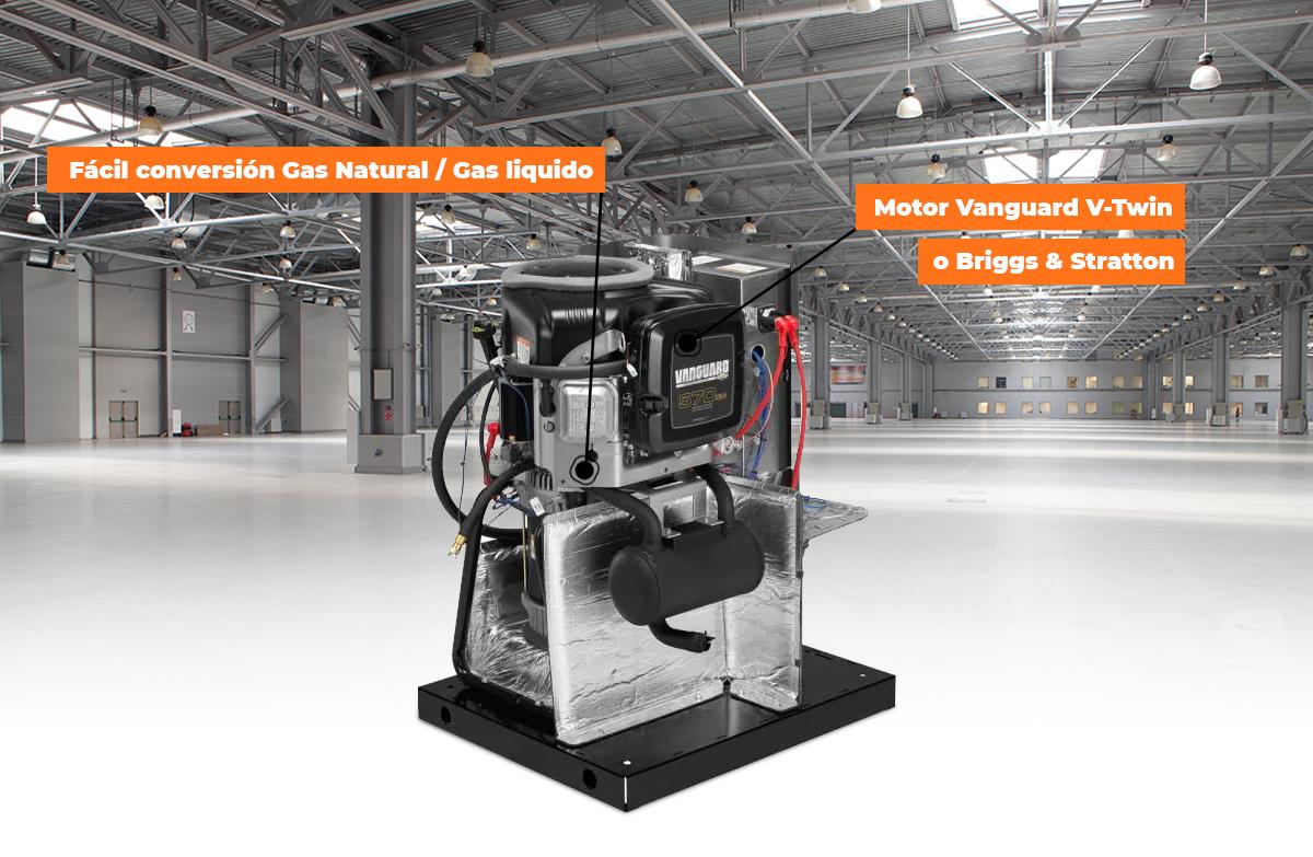 caracteristicas-internas-generadores-a-gas