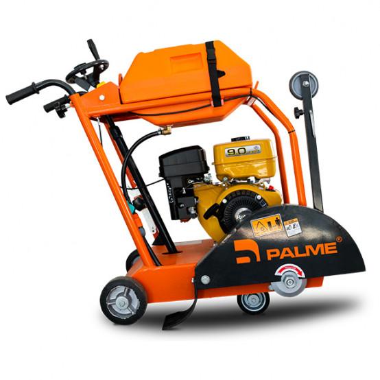 cortadora de concreto Palme PP13B