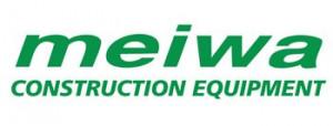 logo meiwa 1