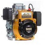 motor robin eh12 1 1