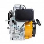 motor robin eh12 2 1