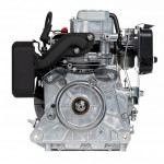 motor robin eh12 3 1