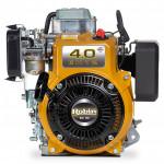 motor-robin-eh12