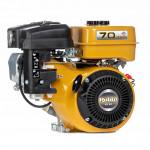 motor robin ex21 1 1