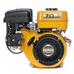 motor-robin-ex21
