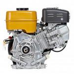 motor robin ex21 3 1