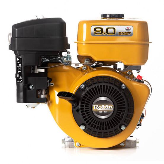 motor-robin-ex27