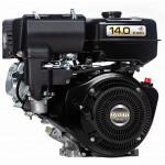 motor robin ex40 1 1