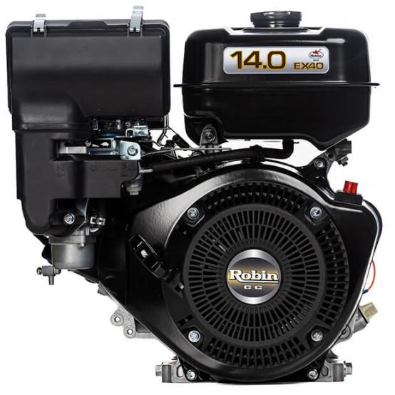 motor-robin-ex40