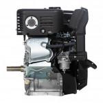 motor robin ex40 2 1