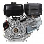 motor robin ex40 3 1
