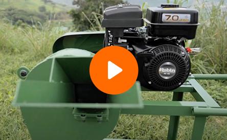 video-motores-robin
